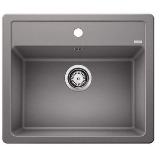 Blanco Legra 6 Silgranit Kitchen Sink